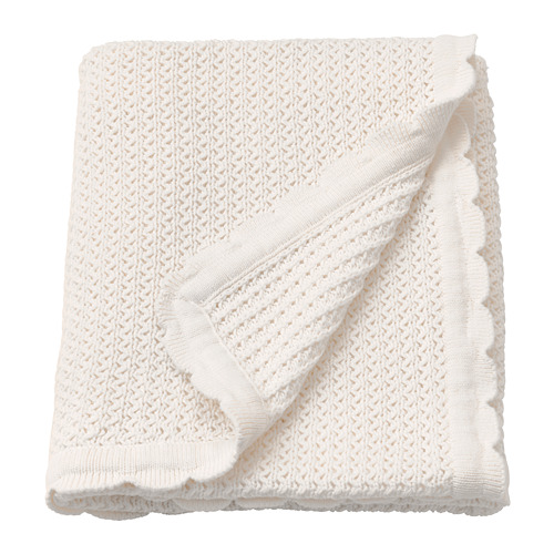 GULSPARV selimut