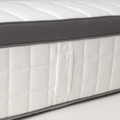 FILLAN pocket sprung mattress