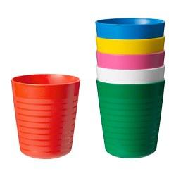 KALAS - Mug, aneka warna