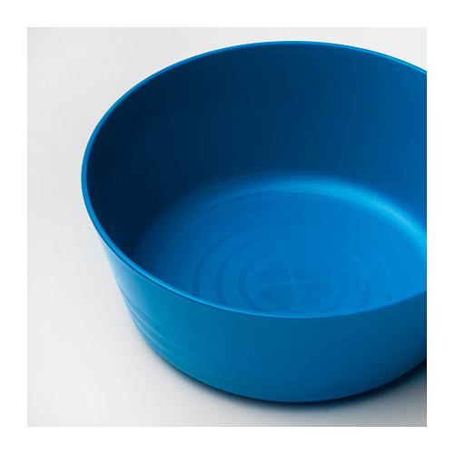KALAS mangkuk
