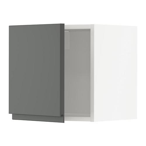 METOD wall cabinet