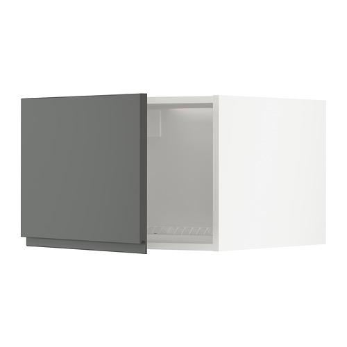 METOD kab atas pd lemari es/freezer