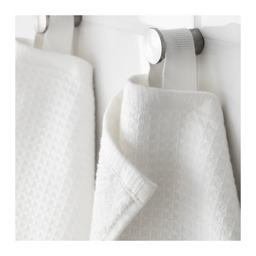 SALVIKEN handuk mandi