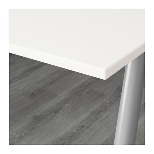 THYGE meja