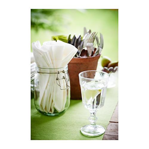 POKAL gelas anggur