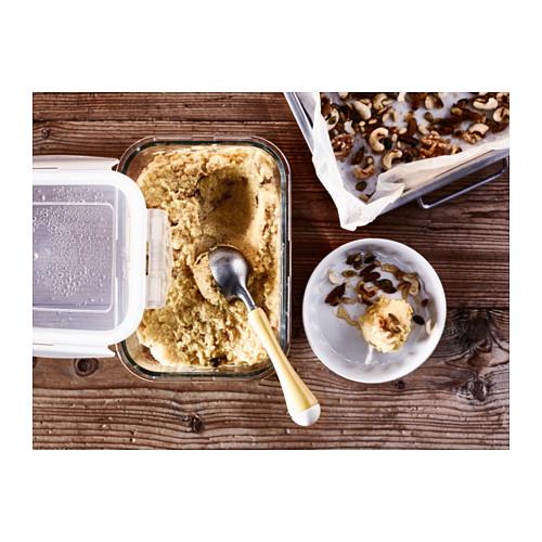 CHOSIGT ice-cream scoop