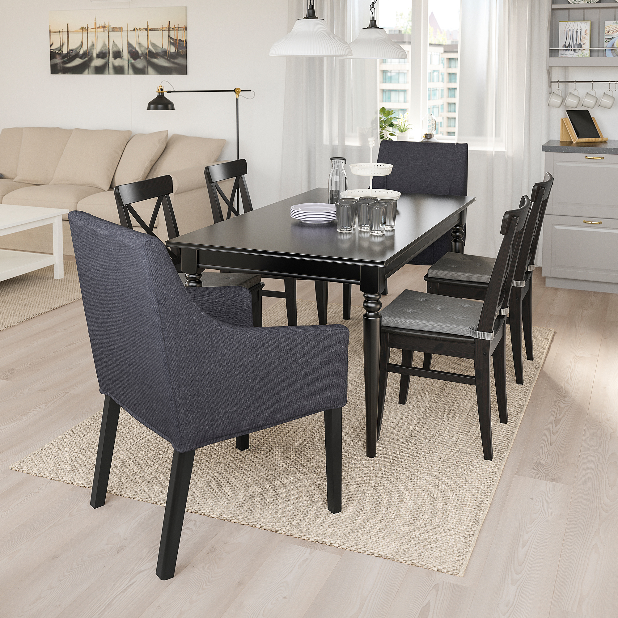 Dining Furniture Room Info Gallery @house2homegoods.net