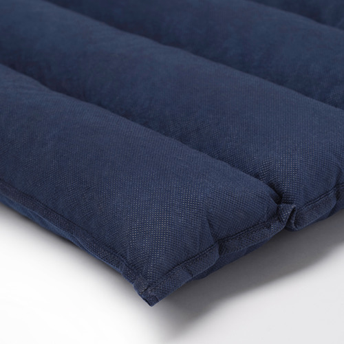 JESSHEIM futon mattress