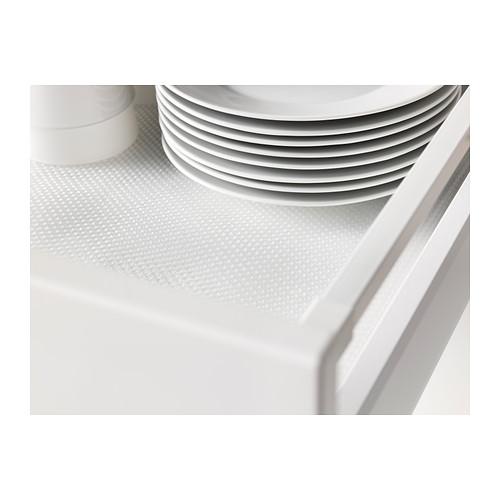 VARIERA drawer mat