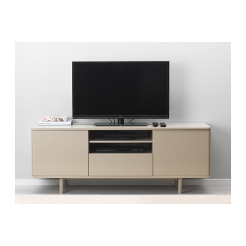 MOSTORP TV bench