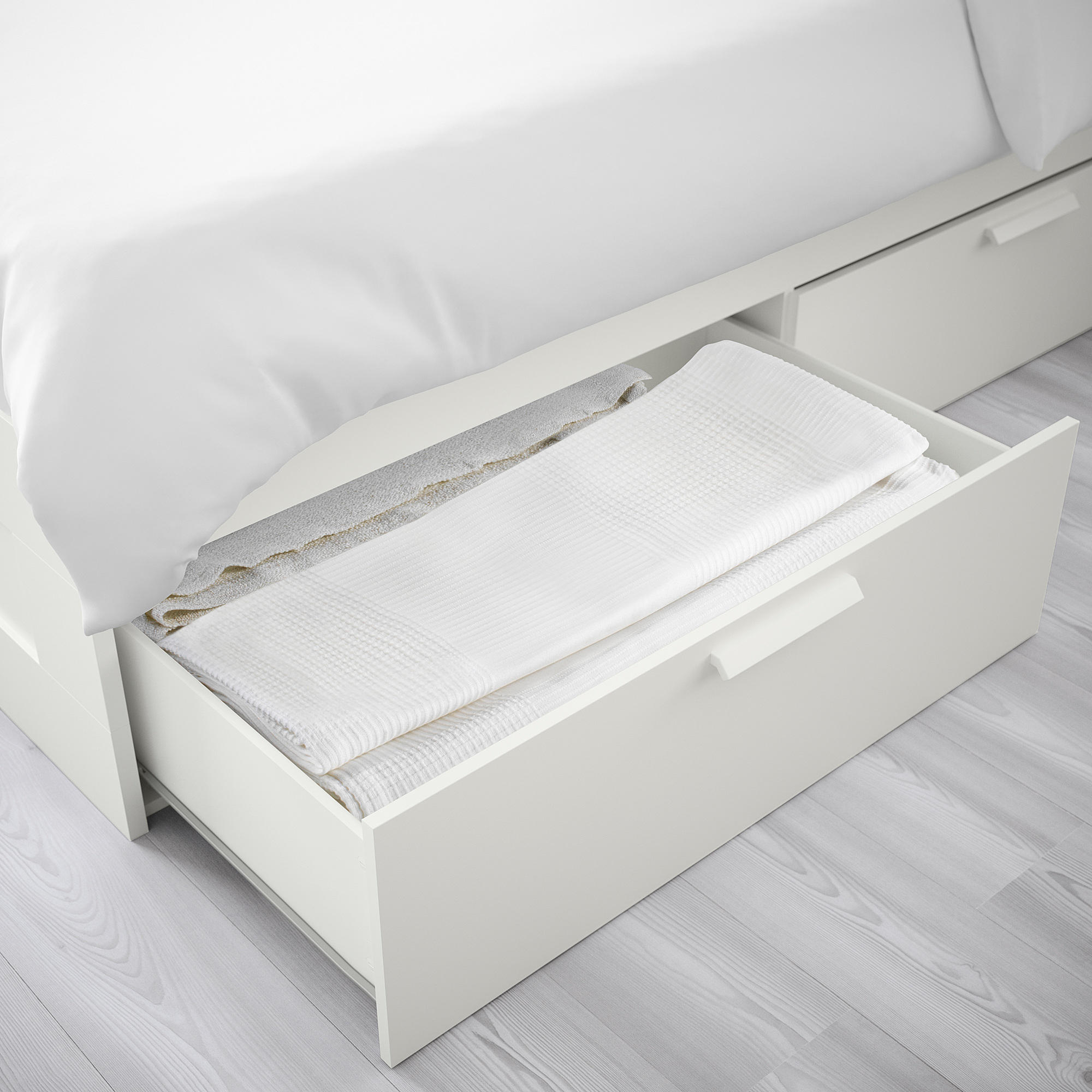 Brimnes Bed Frame With Storage White Lonset Ikea Indonesia,Cheap Baby Shower Decorations Girl