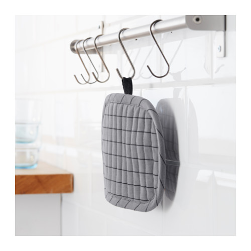 IKEA 365+ pot holder