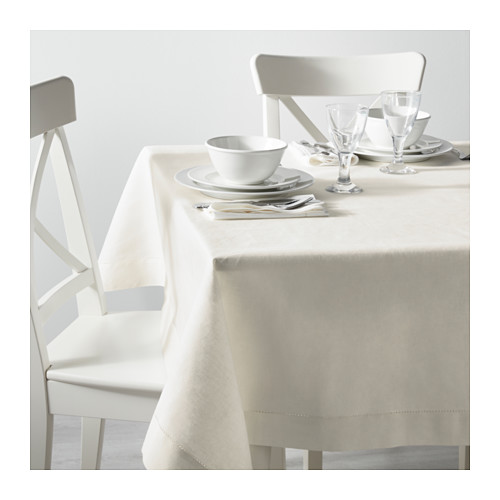 GULLMAJ tablecloth