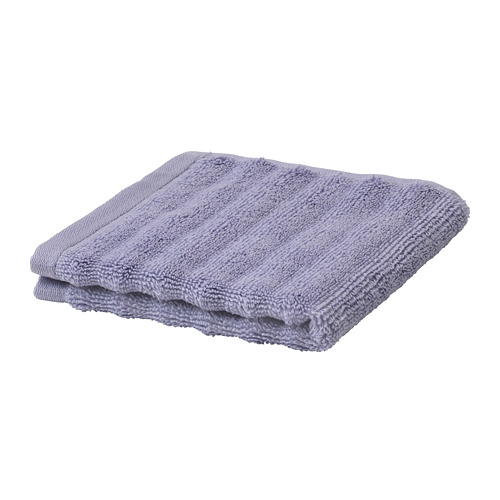 FLODALEN handuk kecil