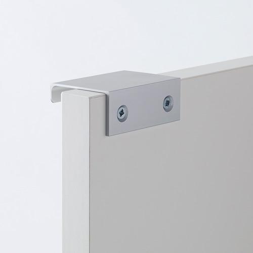 LILLÅNGEN kabinet wastafel 1 pintu