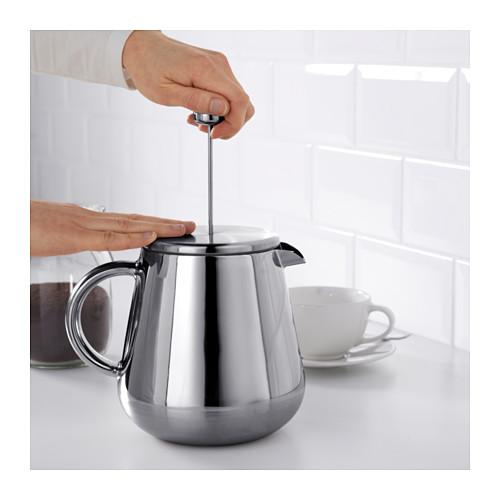 ANRIK pembuat kopi/teh