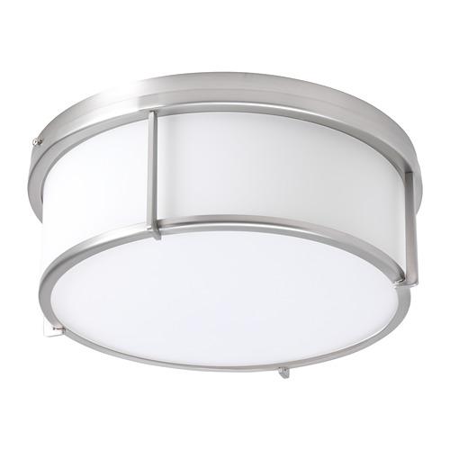 KATTARP lampu plafon