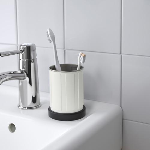 TOFTAN tempat sikat gigi