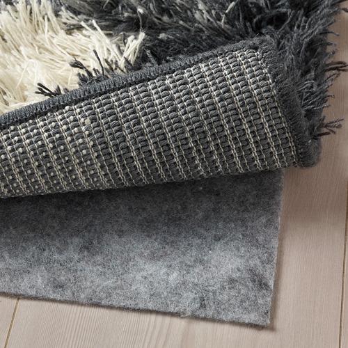 NAUTRUP karpet tebal