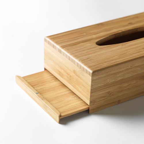 BONDLIAN Kotak tisu