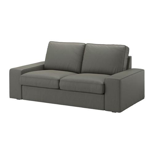 KIVIK sofa 2 dudukan