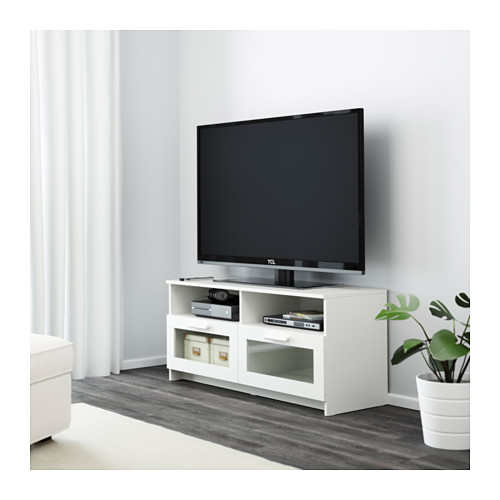 BRIMNES TV bench