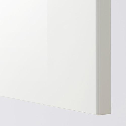 RINGHULT bagian depan laci