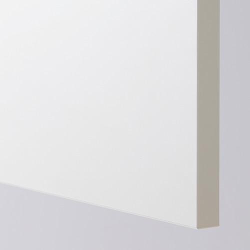 HÄGGEBY pintu