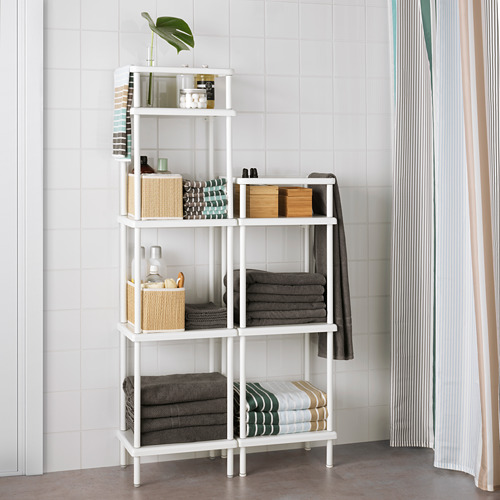DYNAN shelf unit