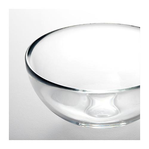 BLANDA serving bowl