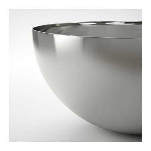 BLANDA BLANK serving bowl
