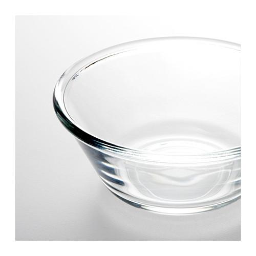 VARDAGEN mangkuk