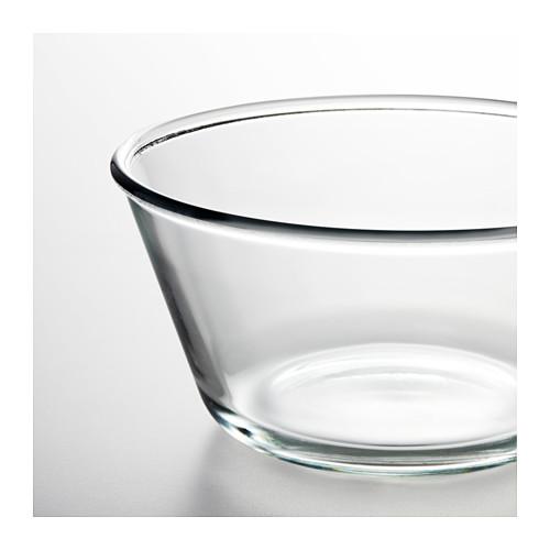 VARDAGEN mangkuk saji