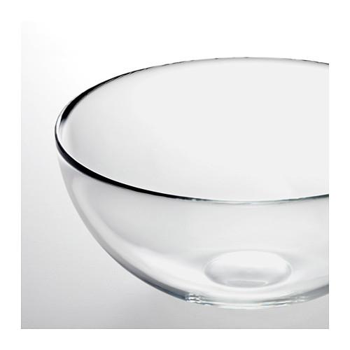 BLANDA mangkuk saji