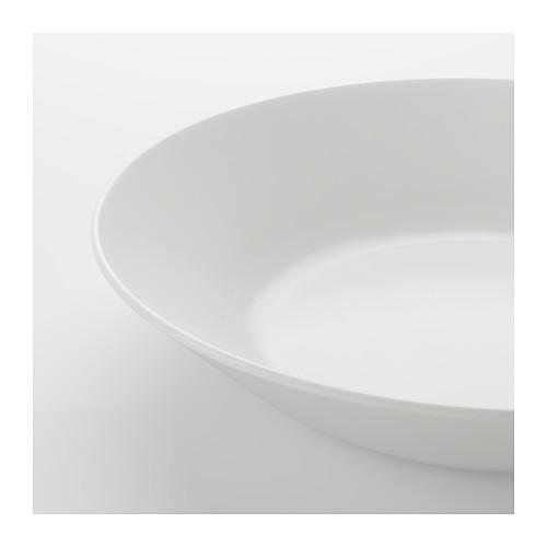 OFTAST deep plate
