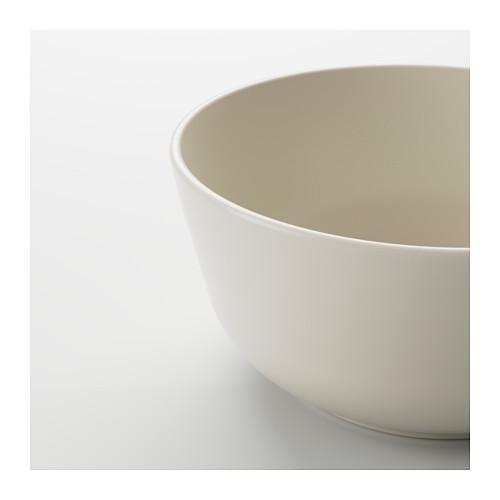 DINERA mangkuk