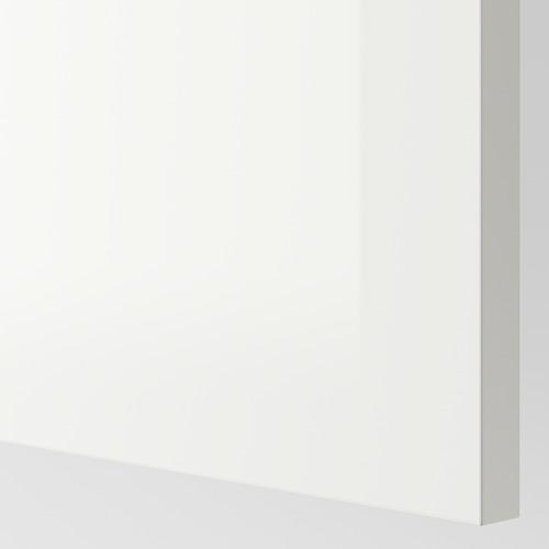 FÖRBÄTTRA panel penutup