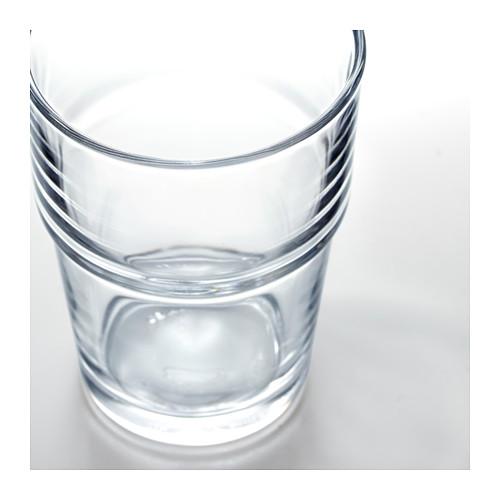 REKO glass