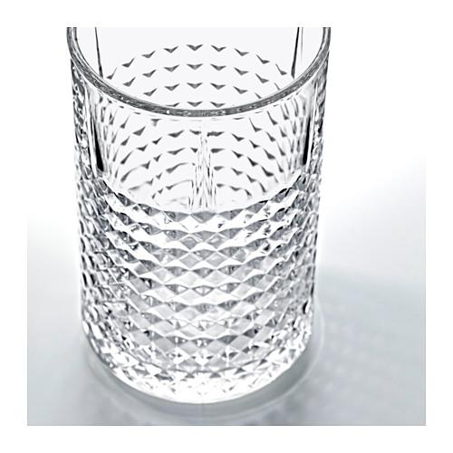 FRASERA gelas