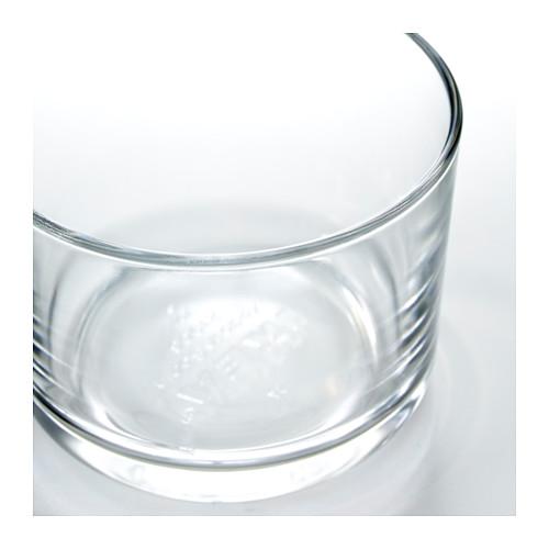 IKEA 365+ gelas