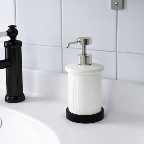 TOFTAN dispenser sabun & pembersih tangan