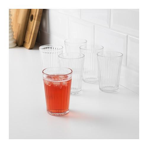 VARDAGEN gelas