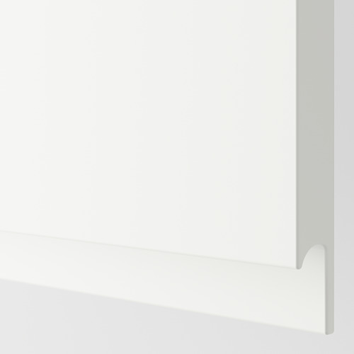VOXTORP pintu