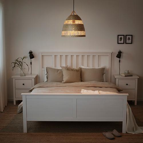 TORARED kap lampu gantung