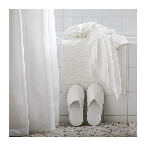 FINTSEN keset kamar mandi