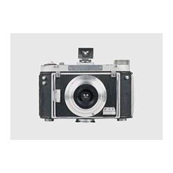 PJÄTTERYD - Picture, Legendary camera