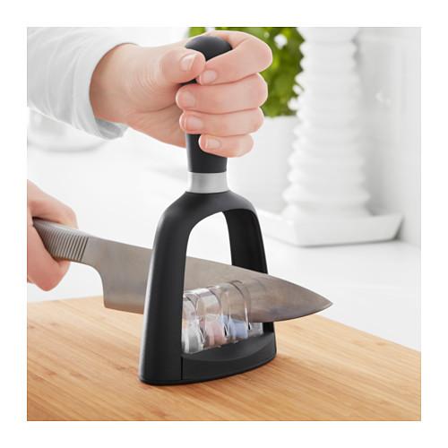 SKÄRANDE knife sharpener
