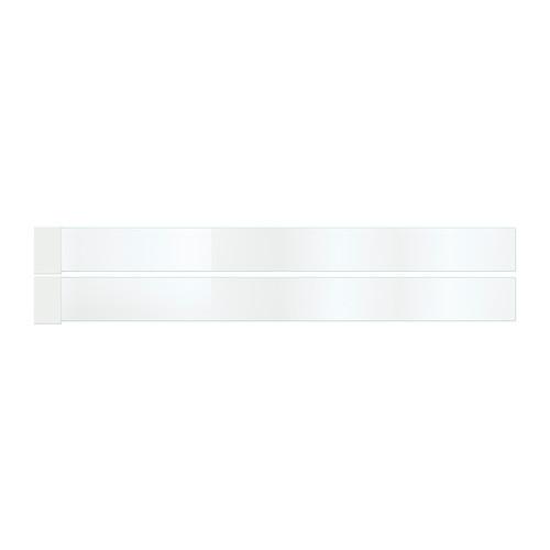 MAXIMERA tambahan sisi untuk laci, medium