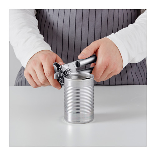 KONCIS can opener