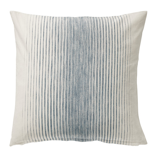 ISPIGG cushion cover
